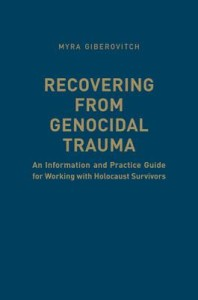recovering-from-genocidal-trauma