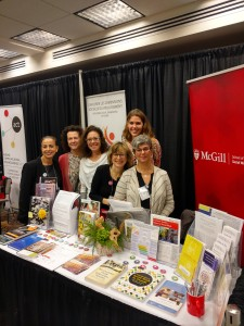 mcgill-symposium-at-cag-oct2016